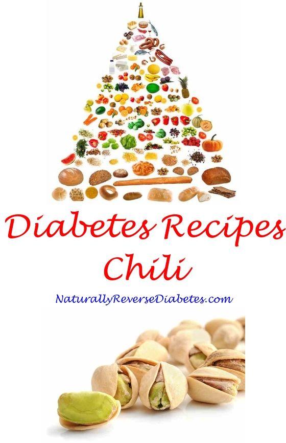 gestational diabetes breakfast smoothies - diabetes recipes pregnancy people.diabetes recipes beef 2216182764