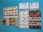 #coupons  - 1 Envelope with Steak 'n Shake Long John Silvers Olive Garden KFC Boston Market - http://www.restaurantcouponfinder.com/boston-market/1-envelope-with-steak-n-shake-long-john-silvers-olive-garden-kfc-boston-market/