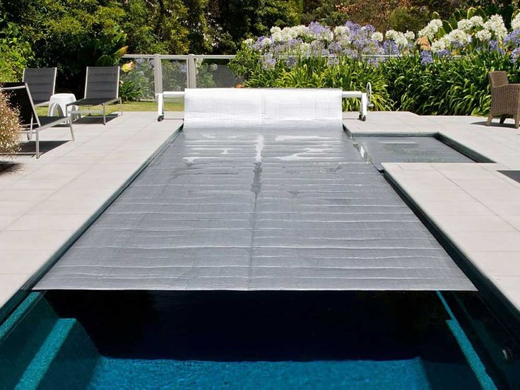 10 Images About Sunbather Thermal Blanket Swimming Pool Covers On Pinterest Stainless Steel
