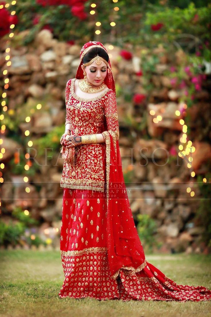 655 best ✨ Bridal dresses images on Pinterest   Bridal dresses ...