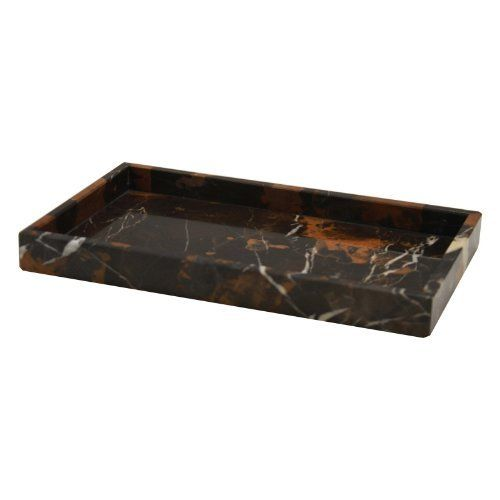 Black Gold Marble Blocks : Images about designer trays on pinterest luxury