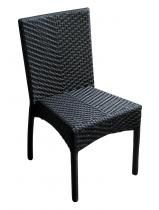 Palm Chair - Stackable