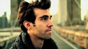 music videos american authors band - Yahoo Search Results