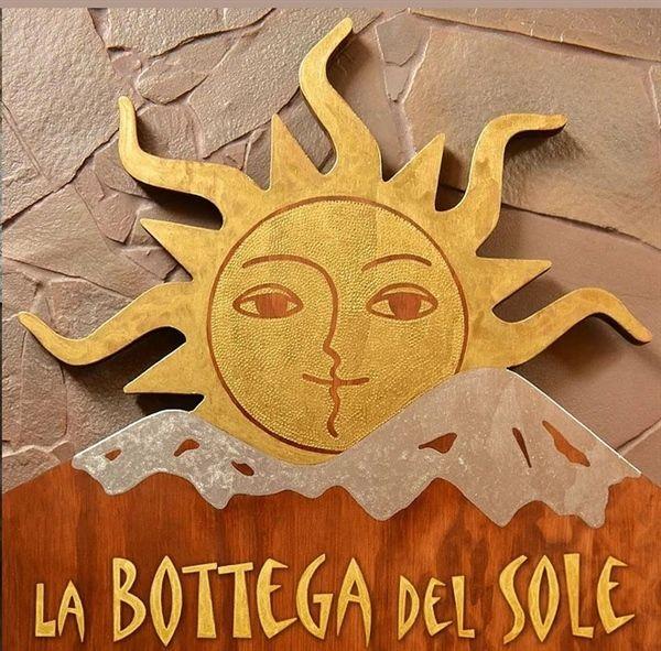 Bottega Artigiana La Bottega del Sole  #GreenWhereabouts #artigianato #artigianale #BottegaArtigiana  #handicraft #craft #handmade #legno #materialinaturali