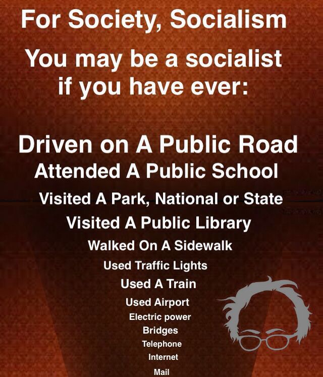 Kitchen Table Democracy: 3812 Best Proud To Be A LIBERAL! Images On Pinterest
