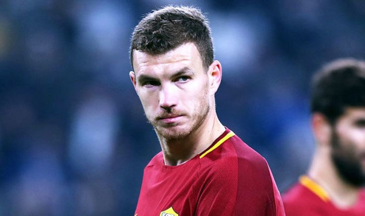 Chelsea news LIVE updates: Dzeko and Palmieri deals, Courtois decision, Conte future | Football | Sport