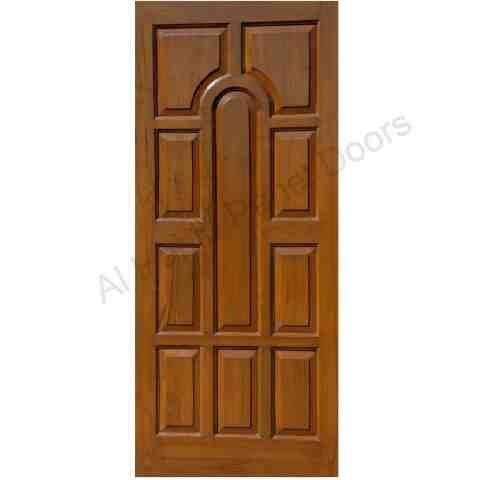 Solid door dayyar wood solid doors ash wood solid doors al habib
