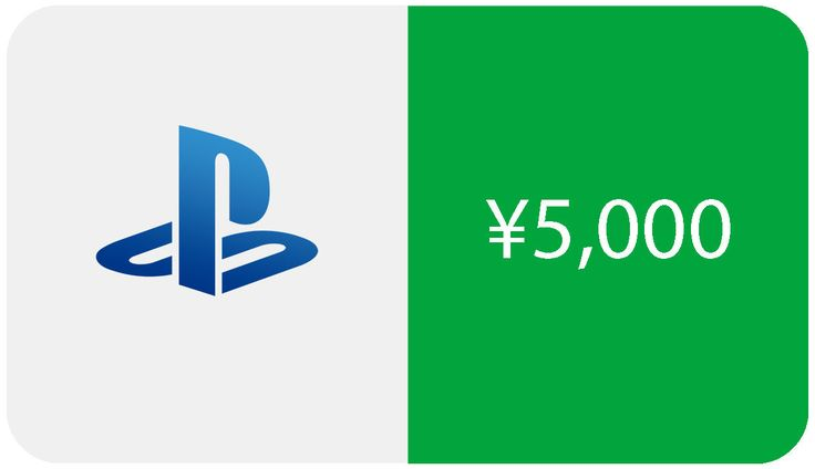 http://searchpromocodes.club/japan-sony-psn-playstation-network-card-5000-yen-prepaid-gift-card-apt507-3/