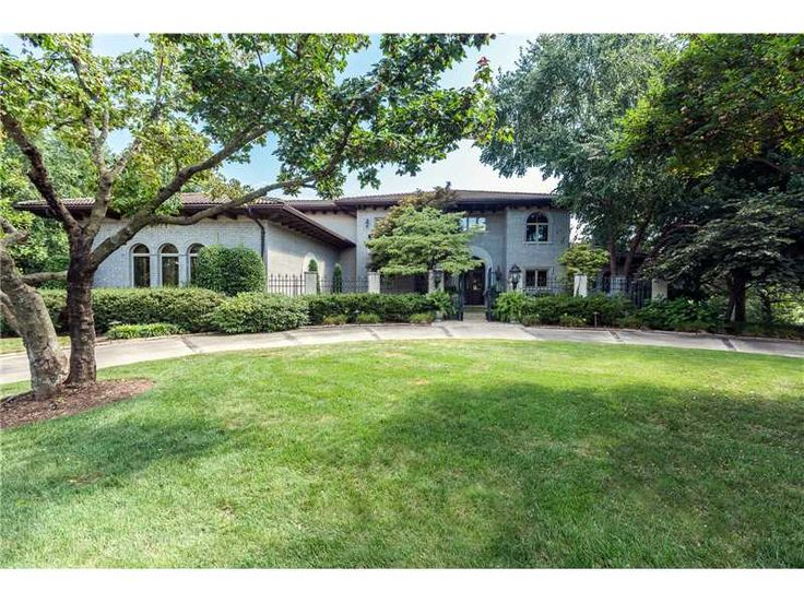 Homes For Sale Fayetteville Ar Foxboro Ct