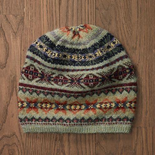 8 best Fisherman's kep images on Pinterest | Crocheted hats, Fair ...