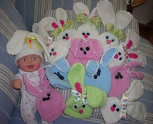 Knitting Patterns For Nicu Babies : 1000+ images about Angel babies and preemies on Pinterest Patterns, Gowns a...
