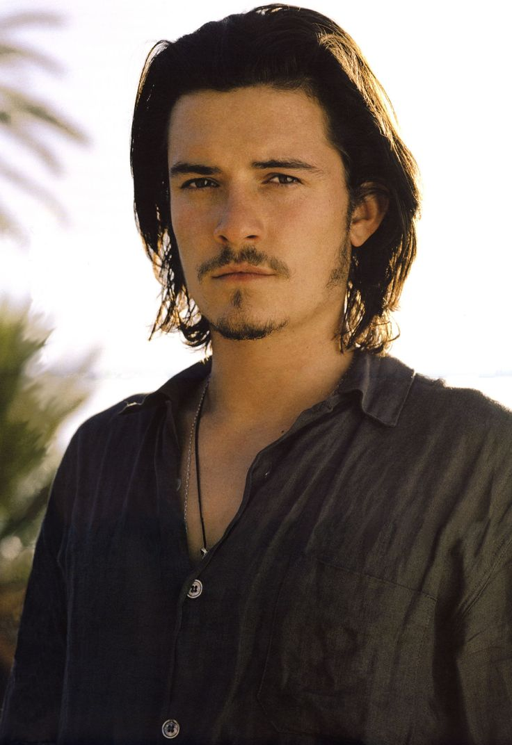 ¿Cuánto mide Orlando Bloom? - Real height E5cb316c201823856c5e6b690c0dce96--hair-photo-orlando-bloom