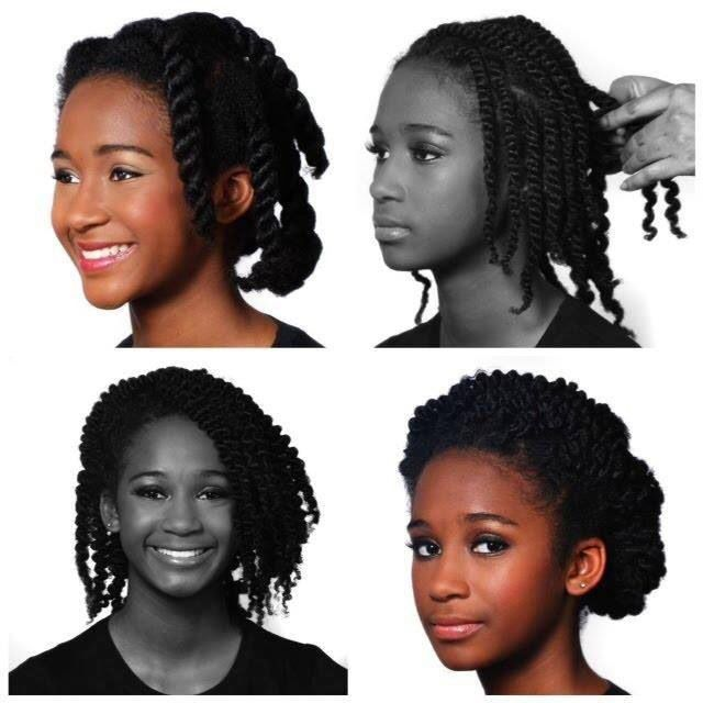 how to style your hair in a bun 48 best tween hair ideas images on 9113