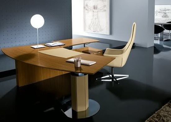 creative office desk. Beautiful \u0026 Creative Office Desks Which Will Inspire You To Have Such A Desk For Yourself Too Give Unique Look Our R
