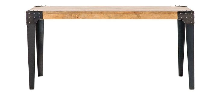 2131 best meubles pas cher images on pinterest. Black Bedroom Furniture Sets. Home Design Ideas