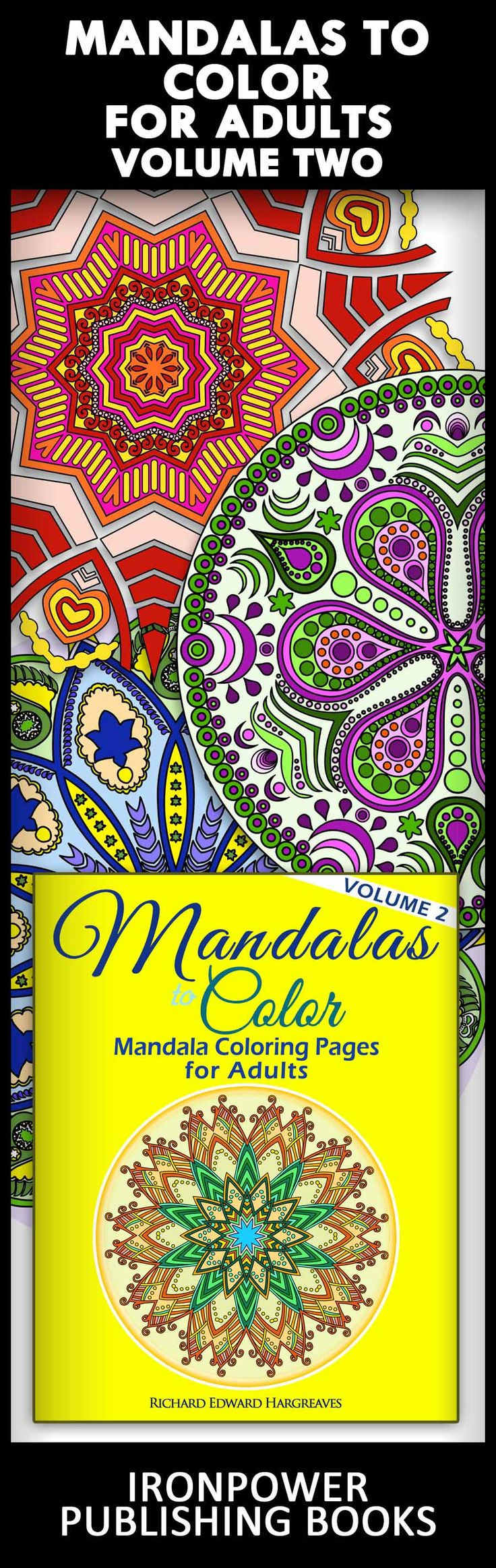 88 best pattern mandala images on pinterest draw coloring