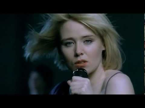Moloko - The Time Is Now (Official Music Video) - YouTube