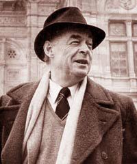erich maria remarque and the nature of war essay Essay writing related to all quiet on the western front essay topics have always been a matter of specific interest for students essay writing is a little different from pure research paper writing because of the obvious difference in nature of both.