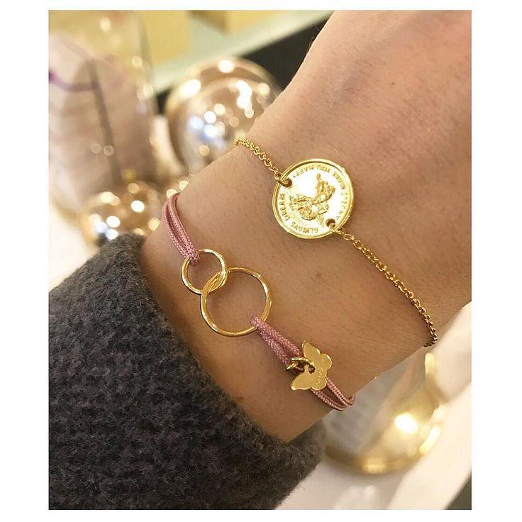 Bijoux - Bracelets Borboleta 1IT9IRVQ