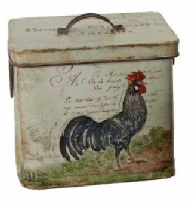 711 best Coqs Rooster images on Pinterest | Roosters, Chicken and Effigy