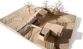 Resultado de imagen para arboles abstractos para maquetas de arquitectura
