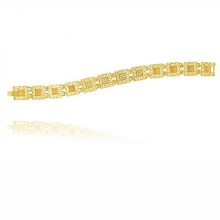 http://sklepmarcodiamanti.pl/en/product/gold-bracelet-model-mdltd-gb0062/