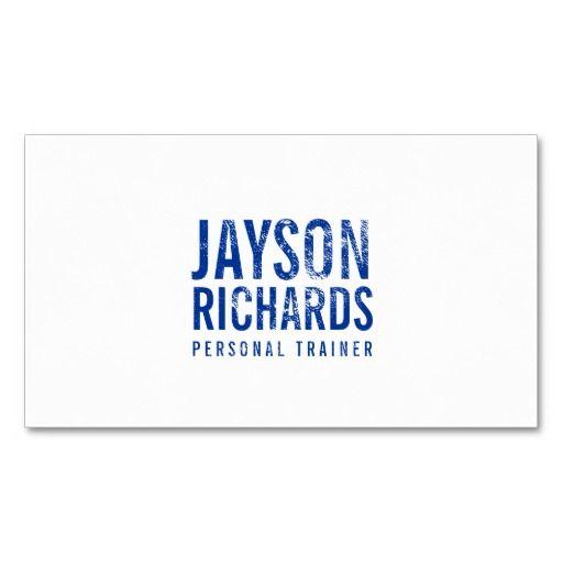 beautiful free online business card templates templates design