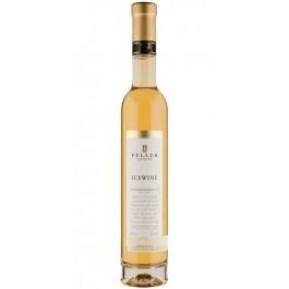 Canadian Ice Wine-Peller...Amazing!