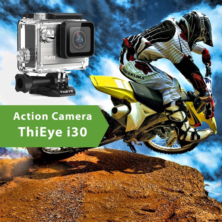 Record every second of your adventorous trips with action camera from ThiEye!  http://turanshop.co.uk/home/52565-action-camera-thieye-i30-silver-wifi-usb-hdmi-15-lcd-full-hd-0697007658009.html?  #thieye #fullhd #actioncamera #wifi #usb #hdmi