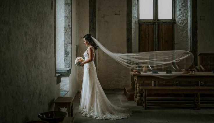 window - recent wedding