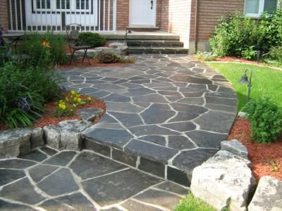 Sandstone in India, Natural Stone in India, Sandstone in Bangalore, Sandstone in Mumbai - Rajasthan. We are a top leading marble, granite, stone Manufacturer, Exporter, Supplier based in India and Wholesaler of different types of colour Sandstone like Modak Sandstone, Precious stone and Natural Stone.We are supplier of Sandstonein Bangalore, Delhi, K...