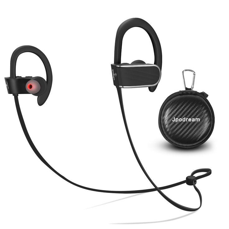 Taotronics bluetooth headphones pink - headphones noise cancelling pink