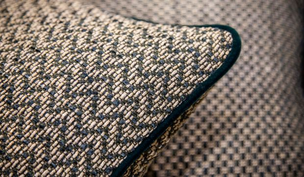 BROCHIER 2014 #textile collection DIVA. http://brochier.it/fabrics/collections/diva/