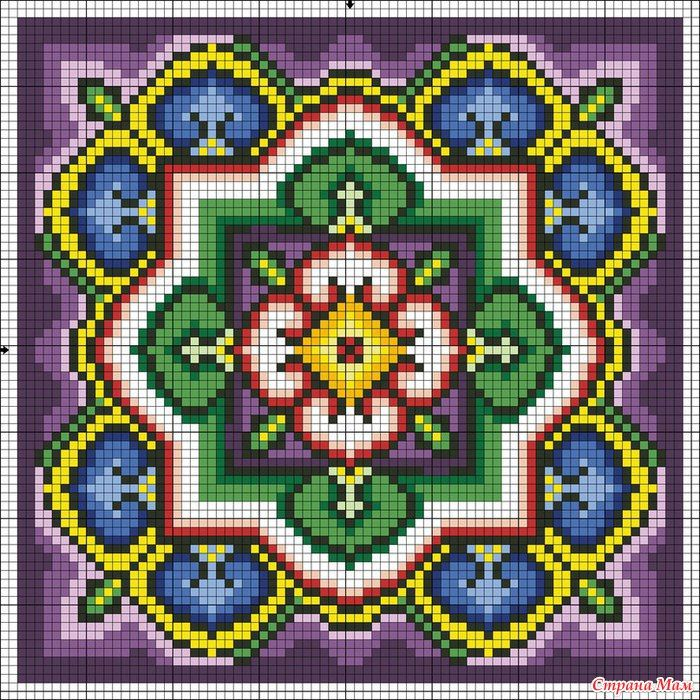 14938375_17343.jpg (700×700)