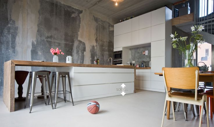 Design keukens slider i jpg 1 680x999 pixel
