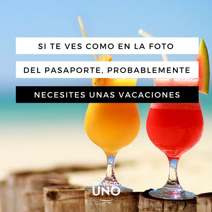 #Inspiration #travel #quotes #travelquotes #viajes #frases #viajeros #humor