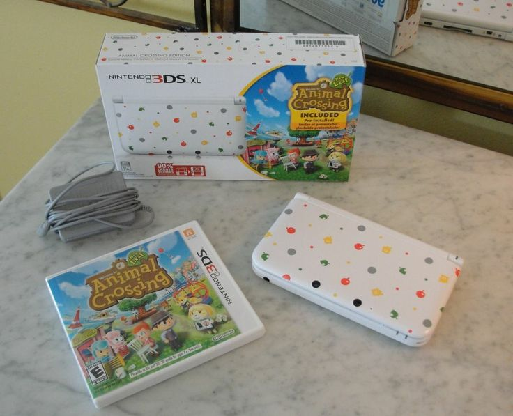 13+ Animal crossing switch ebay images