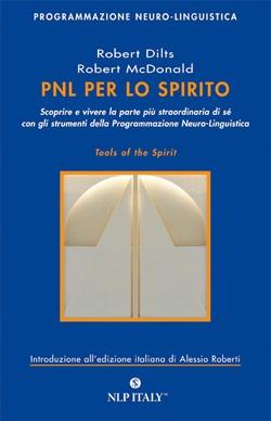 PNL per lo spirito - Alessio Roberti Editore
