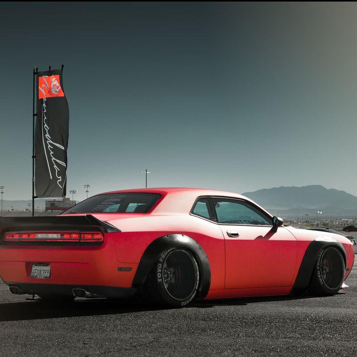 1317 Best Dodge Challenger Images On Pinterest: 548 Best Dodge Challenger Images On Pinterest