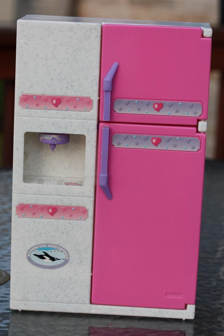 best 20 barbie kitchen ideas on pinterest diy dollhouse barbie