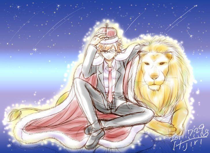 /Loki (Fairy Tail)/#1028084 - Zerochan on We Heart It