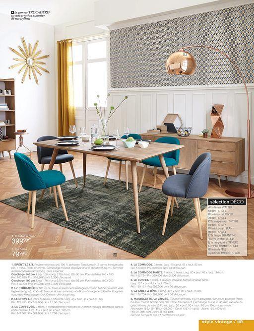 1000 ideas about maison du monde catalogue on pinterest - Catalogue la maison du monde ...