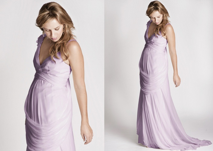 Maternity Wedding Gown: 25+ Best Ideas About Maternity Wedding Dresses On