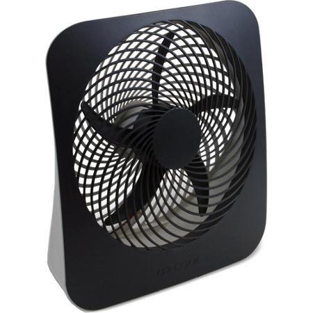 Small Portable Fan