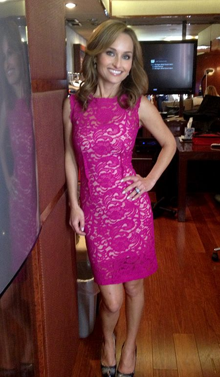 56 best BTS with Giada images on Pinterest Casino night