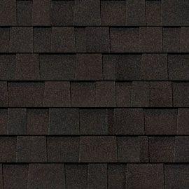 Best Black Roof Shingles Oakridge® Shingles Artisan Colors 400 x 300