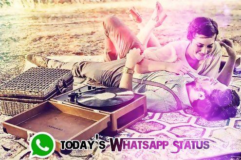 100 Best Crush Status for WhatsApp in Hindi