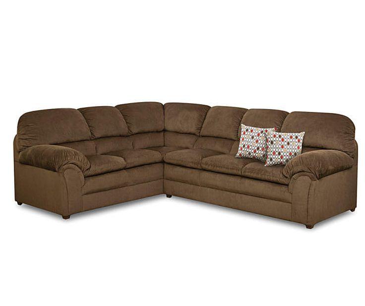 28 Furniture Simmons Sofa Big Lots Simmons 174