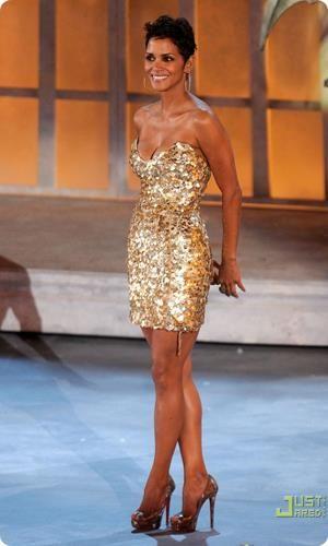 Золотое платье холли берри