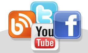 Enter my contest for a chance of winning a copy of my Social Media Profits Course.!!  >> http://www.csrvr.us/?c=222